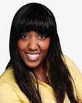 Tenisha Davis