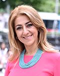 Lina Clavijo