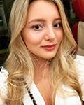 Elena Kotova