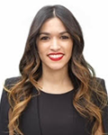 Vanessa Berrios