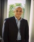 Bond New York real estate agent Edwin Ramirez
