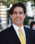 Click to view NYC real estate brokerage Bond New York Director of Operations Brian Stern's profile