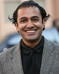 Ammad Ahmed