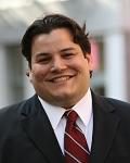 Steve Figueroa