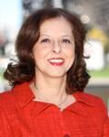 Bond New York real estate agent Edith Nanazia