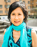 View Bond New York real estate agent Ann Takahashi's profile and featured properties