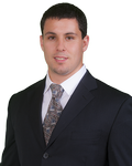 View Bond New York real estate agent David Cohen's profile and featured properties