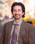 View Bond New York real estate agent Alain Becerra-Calderon's profile and featured properties
