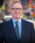 View Bond New York real estate agent James Malone's profile and featured properties