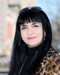 View Bond New York real estate agent Elizabeth Granda's profile and featured properties