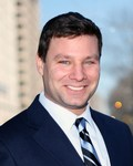 View Bond New York real estate agent Jeff Silberman's profile and featured properties