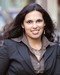 View Bond New York real estate agent Moran Khousravi's profile and featured properties