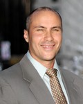 View Bond New York real estate agent Enrique Cruz's profile and featured properties