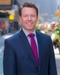 View Bond New York real estate agent Tom Stuart's profile and featured properties