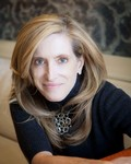 View Bond New York real estate agent Mary Lou Currier's profile and featured properties
