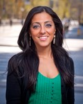 View Bond New York real estate agent Melinda Oliveira's profile and featured properties