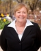 View Bond New York real estate agent Margaret Garvey's profile and featured properties