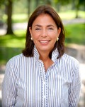 View Bond New York real estate agent Diane Resnick's profile and featured properties