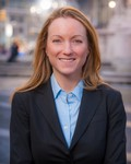 View Bond New York real estate agent Shannon Flaherty's profile and featured properties