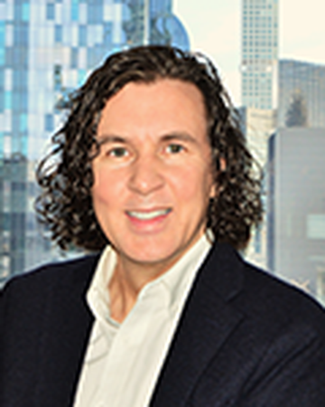View Bond New York real estate agent Mark Danich's profile and featured properties