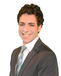 View Bond New York real estate agent Stefan Hakakian's profile and featured properties