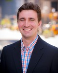 View Bond New York real estate agent James Daunt's profile and featured properties