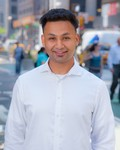 View Bond New York real estate agent Rohan Khadka's profile and featured properties
