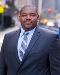 View Bond New York real estate agent Prince King's profile and featured properties