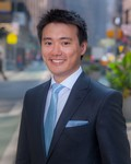 View Bond New York real estate agent Neil Hsieh's profile and featured properties