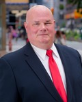View Bond New York real estate agent James Rudkins's profile and featured properties