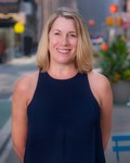 View Bond New York real estate agent Angela Britzman's profile and featured properties