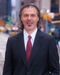 View Bond New York real estate agent Srdjan Stojanovic's profile and featured properties