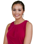 View Bond New York real estate agent Nargis Hakimi's profile and featured properties