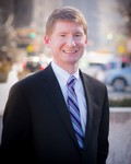 View Bond New York real estate agent Philip Hamilton's profile and featured properties
