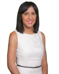 View Bond New York real estate agent Andelliz Henriquez's profile and featured properties