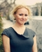 View Bond New York real estate agent Ekaterina Vorobeva's profile and featured properties