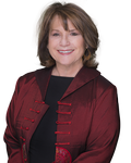 View Bond New York real estate agent Diane Karnett's profile and featured properties
