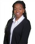 View Bond New York real estate agent Cassandre Cadet's profile and featured properties