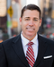View Bond New York real estate agent Joseph Sheehan's profile and featured properties