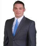 View Bond New York real estate agent Joshua Meadows's profile and featured properties