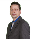 View Bond New York real estate agent Thomas Sheridan's profile and featured properties