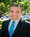 View Bond New York real estate agent Massimo Astrologo's profile and featured properties