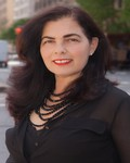 View Bond New York real estate agent Angela Del Vecchio 's profile and featured properties