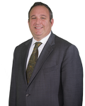 View Bond New York real estate agent Michael Kirschner's profile and featured properties