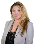 View Bond New York real estate agent Elena Nentcheva's profile and featured properties