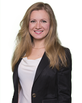 View Bond New York real estate agent Anastasiia Veliaminova's profile and featured properties