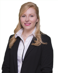 View Bond New York real estate agent Jordan Filipski's profile and featured properties