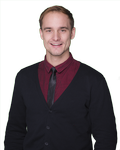 View Bond New York real estate agent Kyle Hadwen's profile and featured properties
