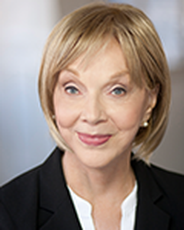 View Bond New York real estate agent Irene Lasdin's profile and featured properties