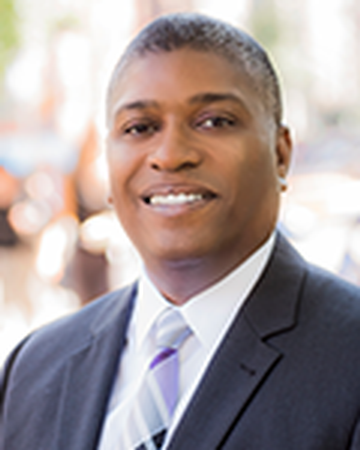 View Bond New York real estate agent William D. Moye's profile and featured properties
